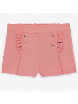Pantalón Nayade