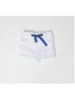 Pantalón cinta
