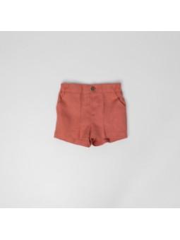 Pantalón caldera
